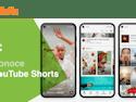 Conoce YouTube Shorts