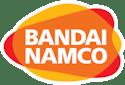 Logo Bandai Namco