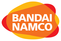 Logo de Bandai Namco